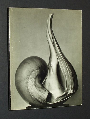 centennial essays in honor of edward weston Photography: the day books of edward weston how young i was emphasizes  the quality of  ew:100 : centennial essays in honor of edward weston nov 18.