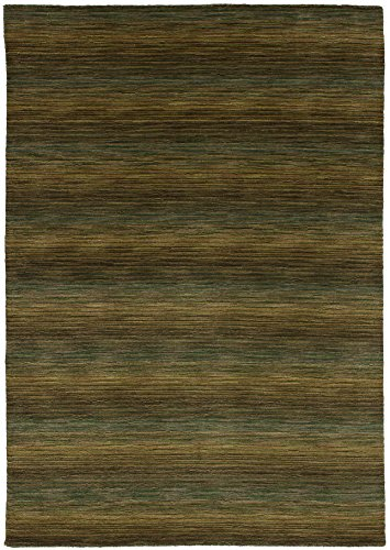 Area Rug for Living Room, Bedroom | Hand-Knotted Wool, used for sale  Delivered anywhere in Canada