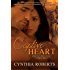Captive Heart (Iroquois Book 2)