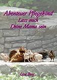 Abenteuer Pflegekind, Lisa Berg, 3732236617