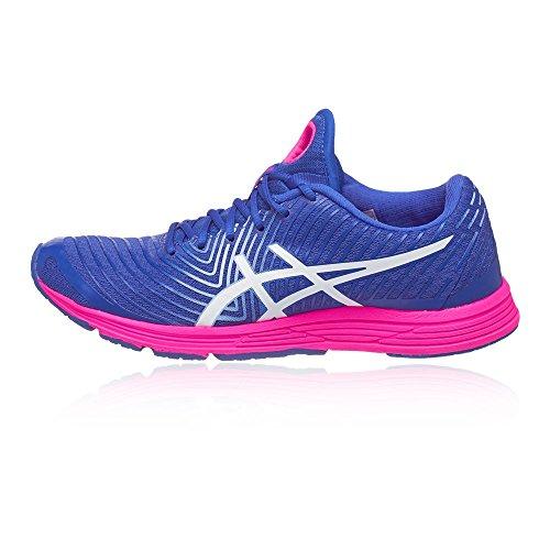 Asics Gel-Hyper Tri 3, Chaussures de Gymnastique Femme Aqua