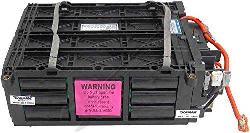 APDTY-698114-Honda-2003-2005-Hybrid-Vehicle-Battery-Civic-Core-Charge-975
