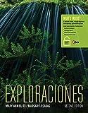 Exploraciones with Access Card