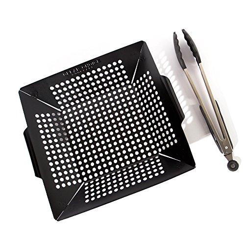 dishwasher basket tips - 3