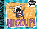 Hiccup!, , 1609052552
