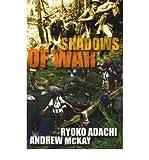 [(Shadows of War )] [Author: Ryoko Adachi] [Sep-2005]