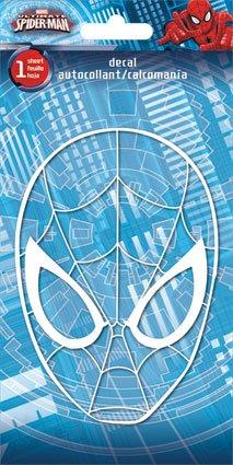 Sandylion Spider-Man Removable Decal