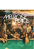 Melrose Place - The Blu-ray Edition (4 Discs)