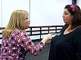 dance moms season 6 - Everyone's Replaceable