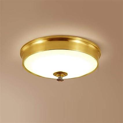 Amazon.com: QiXian Ceiling Light Ceiling Lamps Bedroom Lamp ...