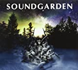 King Animal by Soundgarden (2013-09-10)