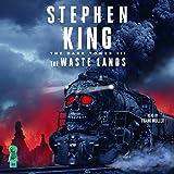 The Waste Lands: The Dark Tower, Book 3
