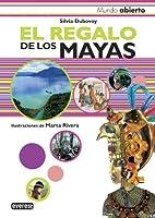 El Regalo De Los Mayas (Mundo
