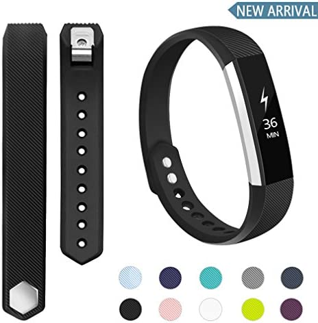 POY Compatible Replacement Adjustable Wristbands product image