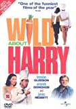Wild About Harry  (2000) [DVD]