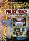 Police Force (Four Disc Set)  (Institutions)
