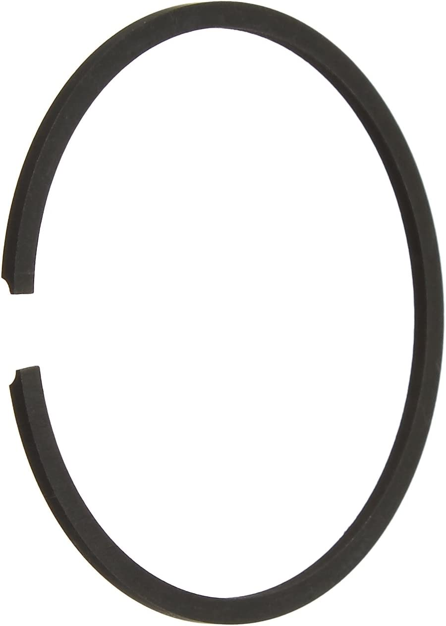 Dle Engines 111-FB23 Piston Ring DLE111