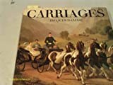 img - for Carriages. book / textbook / text book