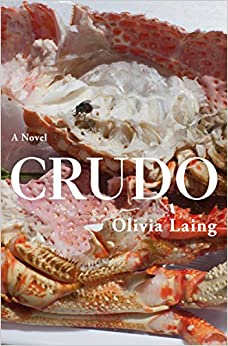 Paginas Para Descargar Libros Crudo: Love In The Apocalypse Kindle Puede Leer PDF