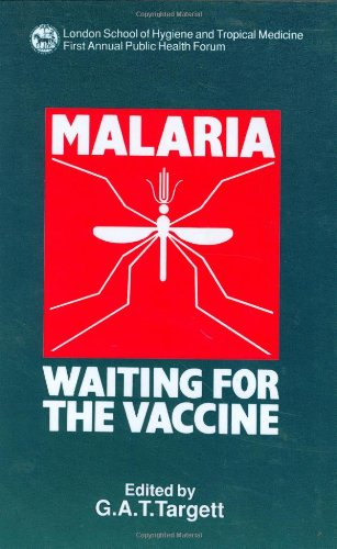 malaria-waiting-for-the-vaccine