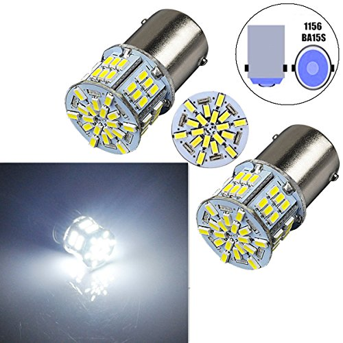 1073 Light Bulb Led - 7