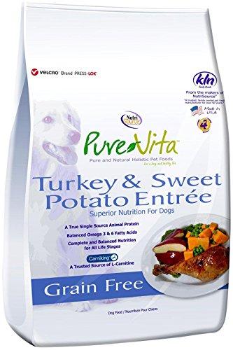 Tuffy'S Pet Food 131643