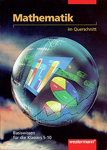 mathematik-im-querschnitt-basiswissen-klasse-5-10