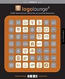 LogoLounge 2: 2,000 International Identities by Leading Designers