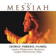 The Messiah (Platinum Edition)