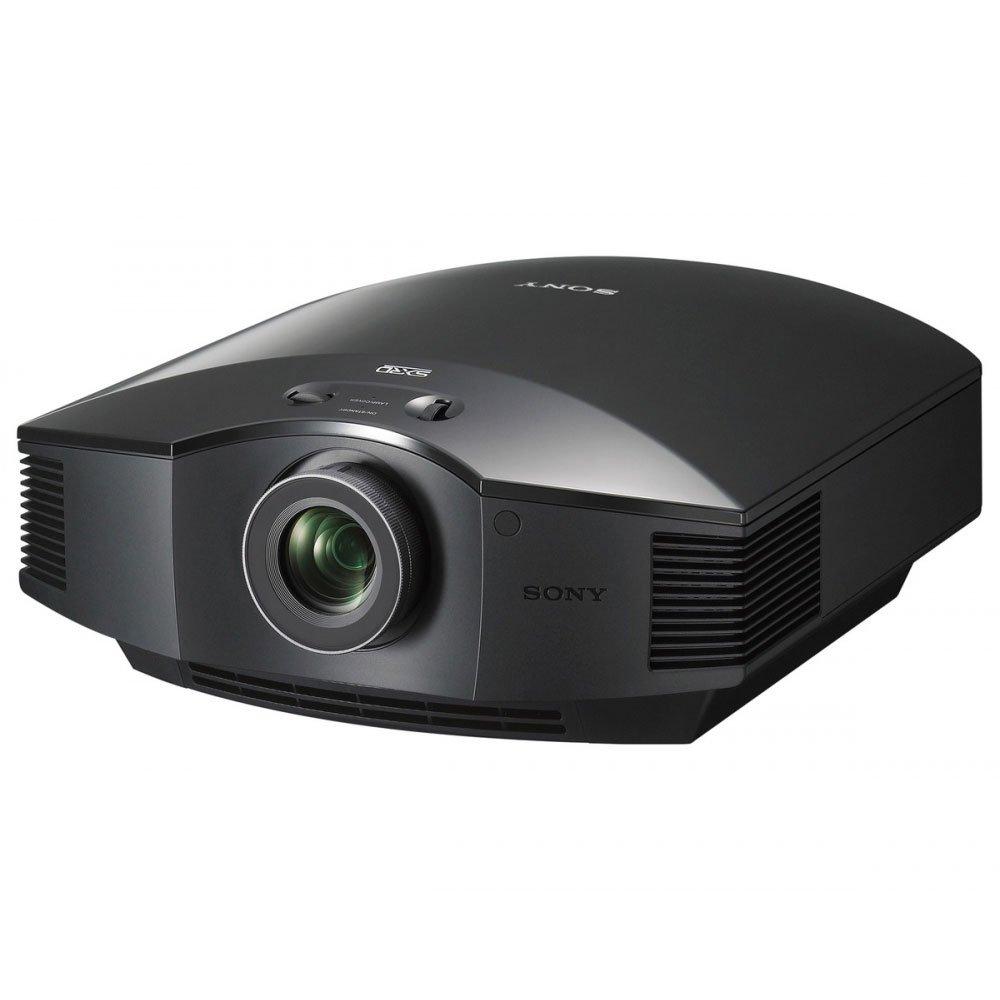Projector SONY VPL-HW45ES/B: Amazon.es: Informática