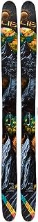 product image for Lib Tech 2017 UFO 115 Mens Skis