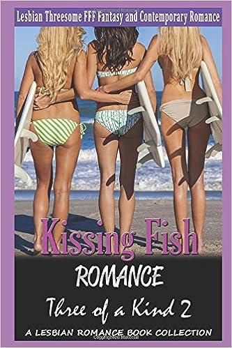 Teen girls on nude beach