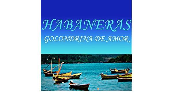 Enterradme en la Playa de Coro mixto de Alcorcón de Guadix ...
