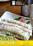 Accidental Chef Hanoi Vietnam Blu-ray
