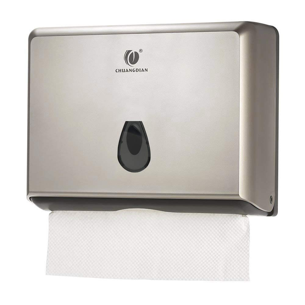 BBX Lephsnt Kitchen Paper Towel Dispenser