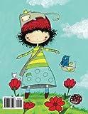 Hl ana sghyrh? Apakah aku kecil?: Arabic-Indonesian (Bahasa Indonesia): Children's Picture Book (Bilingual Edition) (Arabic Edition)
