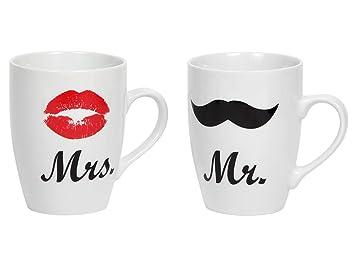 meilleurs cadeaux pour les couples de rencontres Quelles sont les règles de rencontres en ligne