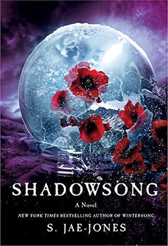Shadowsong (Wintersong, Band 2)