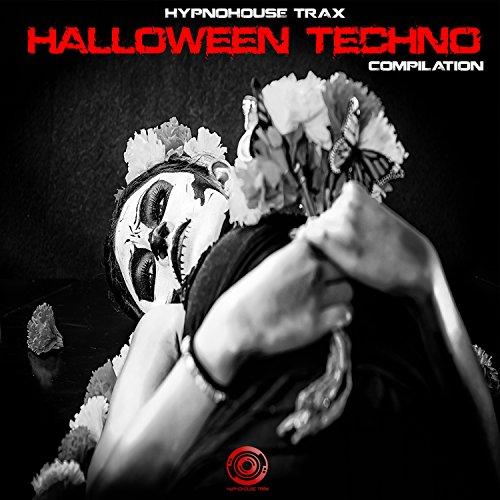 Hypnohouse Halloween Techno]()