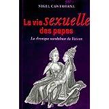 La Vie sexuelle des papes