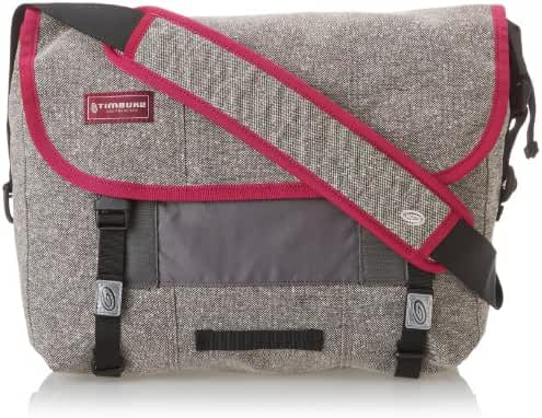 Timbuk2 Classic Messenger Bag 2014, Medium, Confetti