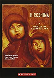 Hiroshima (Apple Paperbacks)