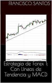 Estrategia de tendencia forex