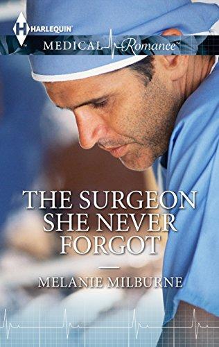 Download The Surgeon She Never Forgot Pdf