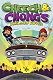 Cheech & Chong'