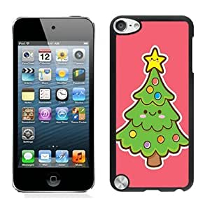New Christmas tree Black Diy For SamSung Note 3 Case Cover