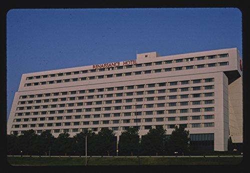Buy denver best hotel