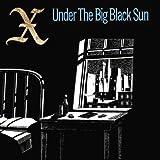 Under the Big Black Sun (180 G 12 Inch Vinyl Re-issue)