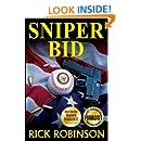 Sniper Bid