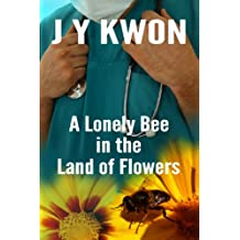 A Lonely Bee in the Land of Flowers